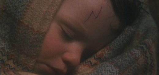 Harry Potter BlogHogwarts Nombres de Harry Potter