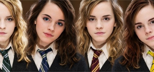 Harry Potter BlogHogwarts Hermione Ravenclaw