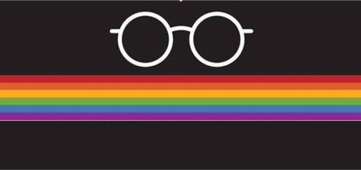 Harry Potter BlogHogwarts Hogwarts LGBT