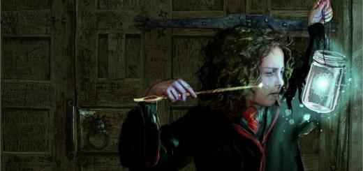 Harry Potter BlogHogwarts Piedra Filosfal Ilustrado Amazon 2