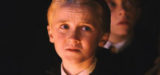 Draco-Malfoy-draco-malfoy-17249762-690-500