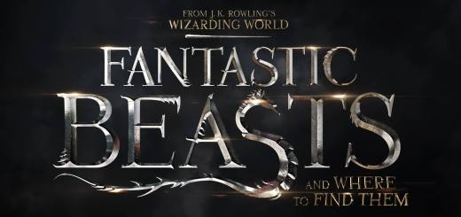 Harry Potter BlogHogwarts Trailer Animales Fantasticos