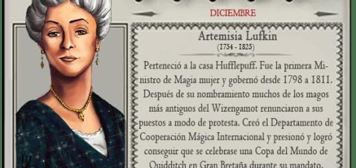 Mago mes Diciembre Artemisia3