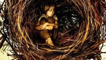 Resultado de imagen para harry potter cursed child