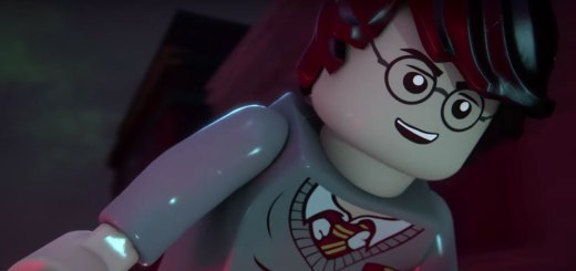 harrypotter-lego-dimensions