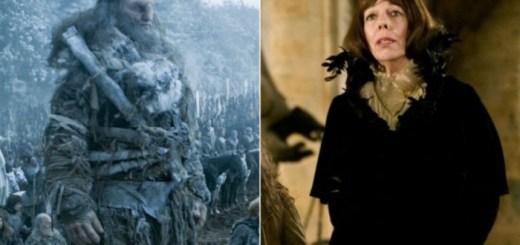Ian-Whyte-Juego-de-Tronos-Harry-Potter