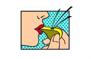 Whistle Blower DOJ