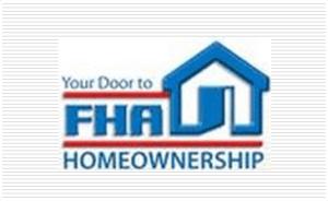 FHA-HUD-Online-Handbook