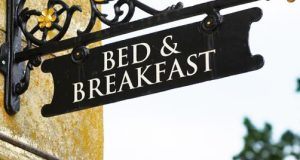 bed-and-breakfast- refinancing