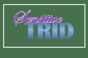 CFPB Sensitive on TRID