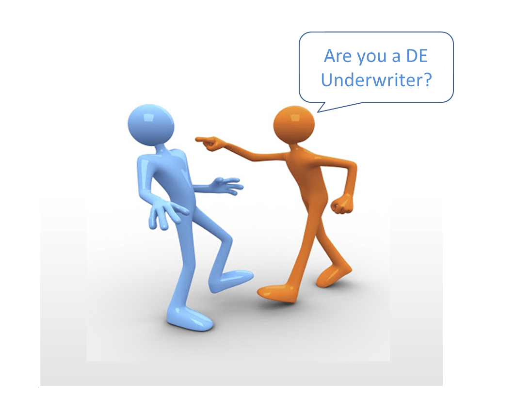 How to Become a Bank Underwriter in 5 Steps - Learn.org