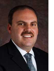 Brian Fitzpatrick-President-CEO-LoanLogics