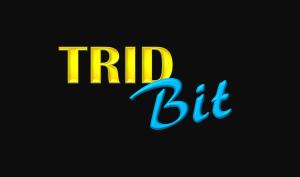 Trid-Bit