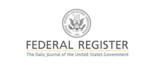 Federal-Registry-Daily-Journal-United-States-Government