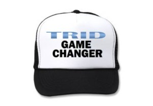 Trid-Game-Changer