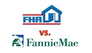 Fannie-Mae-vs-Fha