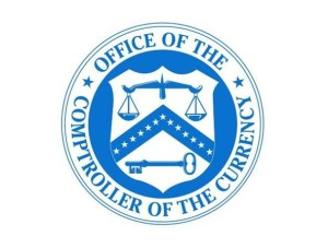 OCC-Office-Comptroller-currency