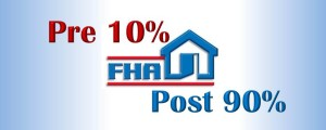 FHA-Pre-Close-Post-Close