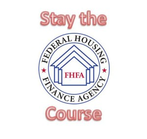 FHFA-Stay-The-course-MaxConforming-loan-limits