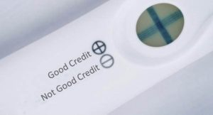false-positive-good-credit-report-Equifax-experian-Trans-Union