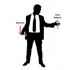 loan-defeats-up-business-declining-empty-pockets