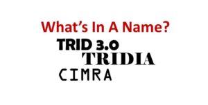TRID-RESPA-CIMRA-CFPB-congress