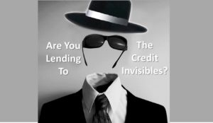 credit-invisibles-lending-man-cfpb