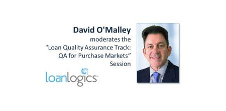 omalley-moderates-loan-quality-session-rmqa-mba