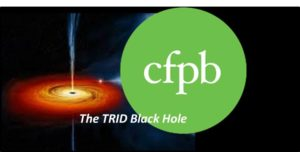 trid-black-hole-cfpb-fee-disclosures