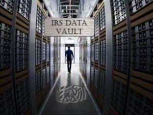 irs-data-vault-verify-income-employment
