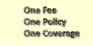 one-fee-policy-coverage-title-simultaneous
