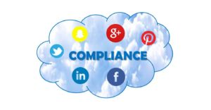 social-media-compliance-cloud