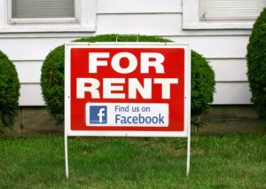 facebook-rental-realty-mortgage-housing
