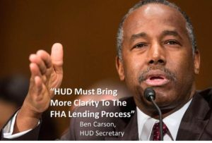 hud-secretary-ben-carson-more-clarity-to-lending-process