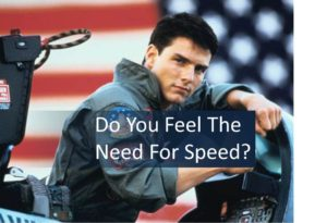 need-for-speed-digital-mortgage