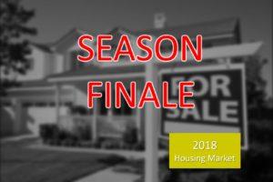 Housing-market-2018-season