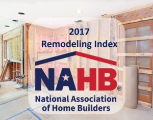 NAHB-remodeling-index-2017-home-equity-loans