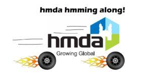 hmda-humming-along-cfpb