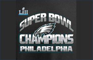 philadelphia-eagles-world-champions-super-bowl-2018-52-LLI