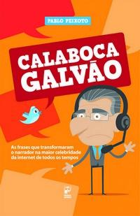 Calaboca Galvão