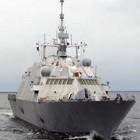 navio_guerra