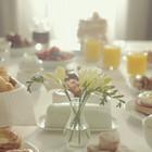 cafe_da_manha