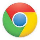 Saiu o Google Chrome 11