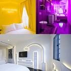 hotel_sem_quartos_iguais
