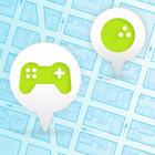 Foursquare alcança a incrível marca de 1 bilhão de check-ins