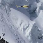 extreme_snowboard