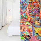 arte_de_rua_quarto_hotel
