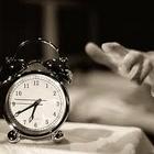 10 dicas para acordar mais cedo e levantar da cama de manhã