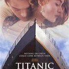 E se TITANIC fosse feito por George Lucas, J.J. Abrams, e Michael Bay?