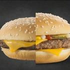McDonald's explica em vídeo por que o lanche da propaganda é diferente do da loja